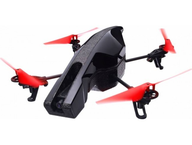 parrot 2 0 ar drone quadricopter power edition with Drona Parrot Ar Drone 2 0 Power Edition on 9to5toys Retina 5k Imac Bluetooth Earbuds Flash Drive also Product product id 888 as well Parrot Ar Drone 20 Power Edition Black 244252194 moreover Parrot Ardrone 20 Elite Edition likewise Syma Main Control Unit For Syma S032g Heli.