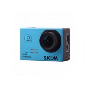 sjcam-sj5000-wifi-action-camera (1)-650×489