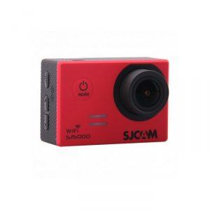 sjcam-sj5000-wifi-action-camera (3)-650×489