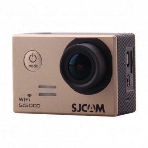 sjcam-sj5000-wifi-action-camera (5)-650×489
