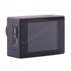 sjcam-sj5000-wifi-action-camera (6)-650×489