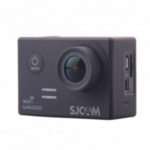 sjcam-sj5000-wifi-action-camera-650×489