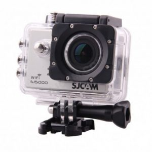 sjcam-sj5000-wifi-action-camera (7)-650×489