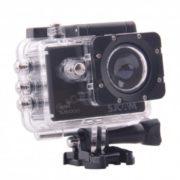 sjcam-sj5000-wifi-action-camera (8)-650×489
