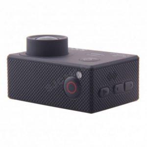 sjcam-sj5000-wifi-action-camera (9)-650×489