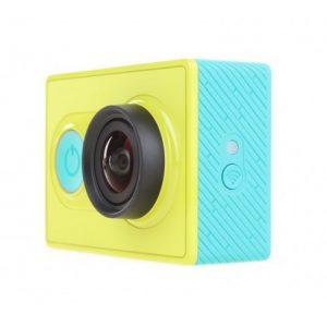 Xiaomi-Yi-Sport-Camera-gnex2-650×489
