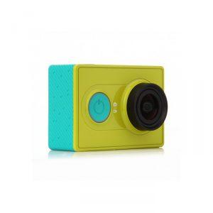 XiaomiYiActionCameraBasic_gnex-650×489