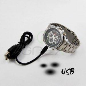 ceas-business-cu-camera-spion-hd-memorie-16gb4-650×489