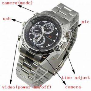 ceas-business-cu-camera-spion-hd-memorie-16gb7-650×489
