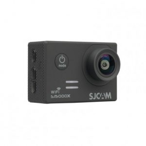 sjcam-sj5000x-limited-edition-2K-gnex1-650×489