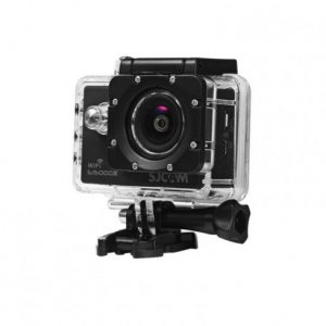 sjcam-sj5000x-limited-edition-2K-gnex3-650×489