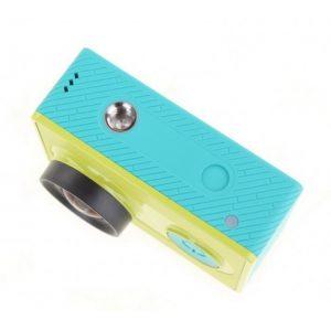 xiaomi-yi-sport-camera-gnex1-650×489