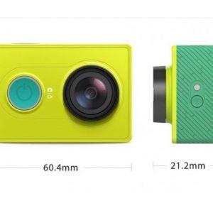 xiaomi-yi-sport-camera-gnex3-650×489