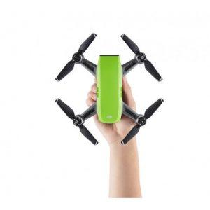 Drona DJI Spark Combo Pack 6