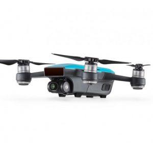 Drona DJI Spark Combo Pack 7