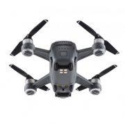 Drona DJI Spark Combo Pack 8
