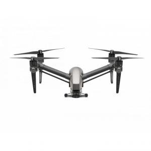 Drona DJI Inspire 2 c