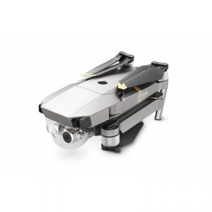 drona-dji-mavic-pro-platinum-4k-mvcplt-01-800×800