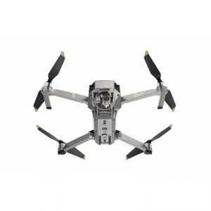 drona-dji-mavic-pro-platinum-4k-mvcplt-03-800×800