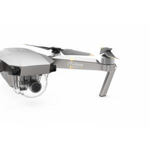 drona-dji-mavic-pro-platinum-4k-mvcplt-04-800×800
