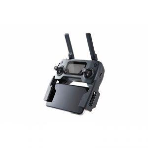 drona-dji-mavic-pro-platinum-4k-mvcplt-05-800×800