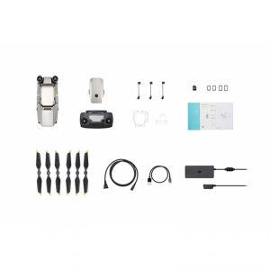 drona-dji-mavic-pro-platinum-4k-mvcplt-06-800×800