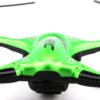 DRONA JJRC H31 3