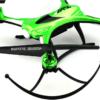 DRONA JJRC H31 4