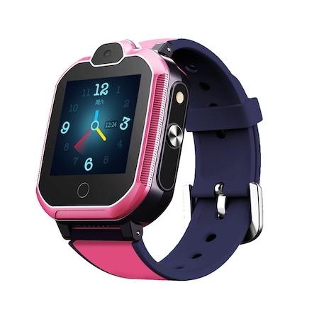 cea mai bună pierdere în greutate smartwatch)